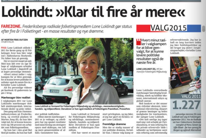 Du kan læse hele artiklen på dette link: http://www.e-pages.dk/nmfrederiksbergbladet/391/