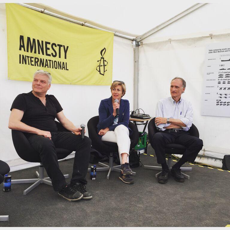 ll-amnesty1