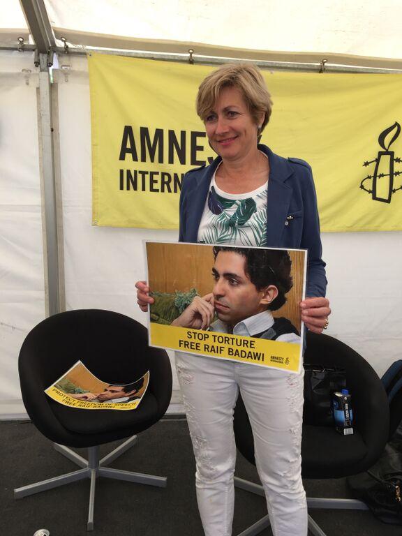 ll-amnesty2